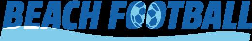 Beach Football  ビーチサッカー情報サイト -Beach Soccer Media site-